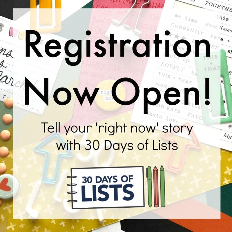 M18 - Registration Now Open (1)