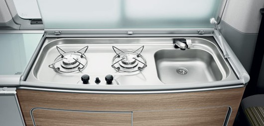 sink-cooker-VW-California-campervan