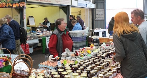 melton-mowbray-farmers-market