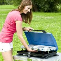 The best camping stoves...and the worst