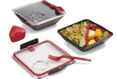 B-FS-O-FS-BOX APPETIT NEW RED RESIZE