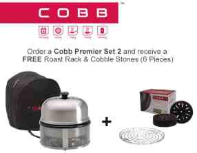 Cobb no code copy