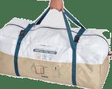 Decathlon connect tent2