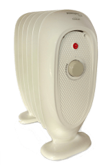 dimplex-mini-radiator