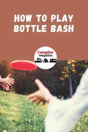 How to Play Bottle Bash – The Complete Game Guide