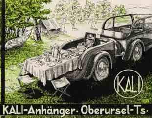 Kali_Anhanger_01