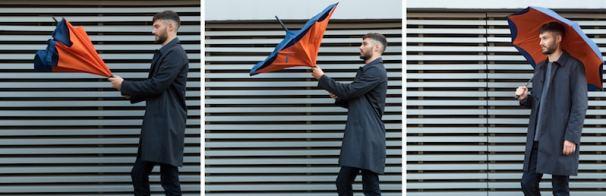 kazbrella-reverse-umbrella
