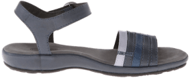 Keen Emerald City sandals