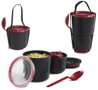 L-FS-U-FS-LUNCH-POT-BLACK-FOOD-NEW
