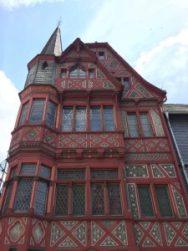 Marburg 2