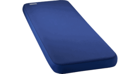 Thermarest Mondoking sleeping mat