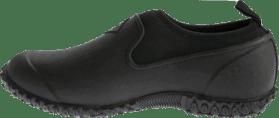 muck-boots-muckster-garden-shoe