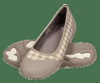 muck-boots-ballet-flat