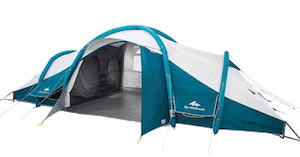 Enjoyable Buyers Guide To Quick To Pitch Tents Download Free Architecture Designs Rallybritishbridgeorg