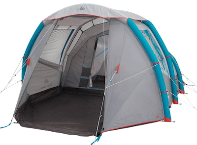 Go Fast Tents Best Tent 2017  sc 1 st  Best Tent 2018 & Quick Put Up Tents - Best Tent 2018