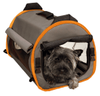 Rosewood Options Soft Crate
