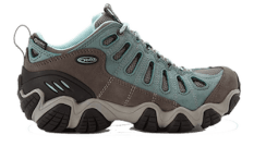 Lightweight Walking Boots Our Best Buys Campfire Magazine