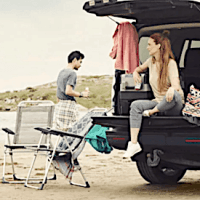 Which camping fridge? We put fridges and coolboxes to the test