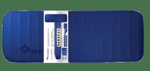 Comfort Deluxe SI camping mat