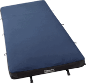 Thermarest Dreamtime camping mat
