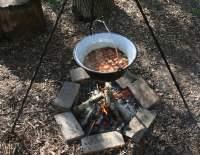 kotlich stew