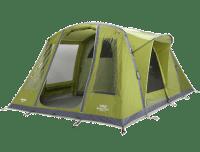 Vango Airbeam tent