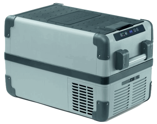 Waeco CFX35 compressor fridge