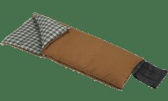 Wenzel sleeping bag