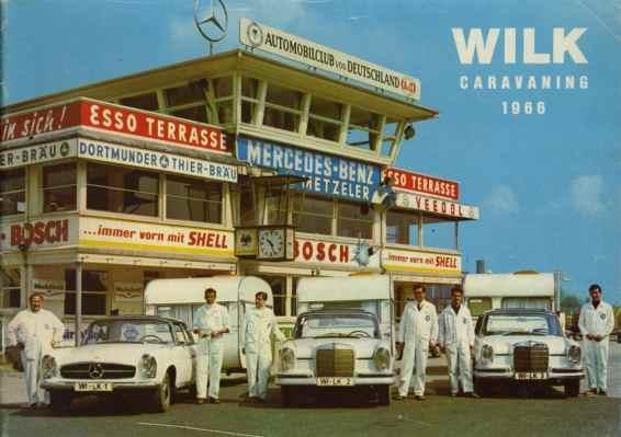 Wilk_1966_01