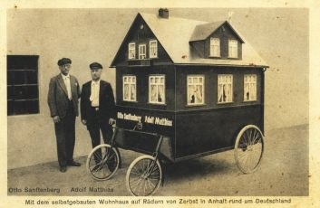 Wohnhaus_auf_Radern_Bild__2_