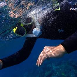 ameo-powerbreather-snorkeling-2_600x600