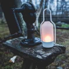 Lun lantern