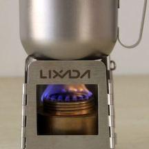 mini stove 3