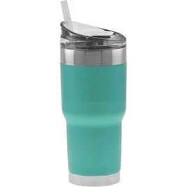 Pronghorn- Bulk Custom 27oz Double Wall Copper Vacuum Insulated Stainless Steel