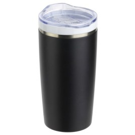 Bulk Custom Printed 20oz Ceramic Lined Stainless Steel Tumbler