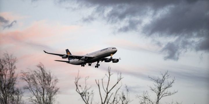 TransNusa, Pilihan Pesawat Berlabel Murah ke Labuan Bajo