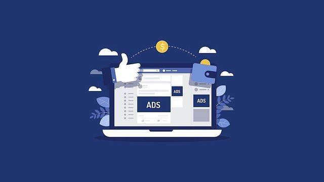 Cara Mengambil Video di FB