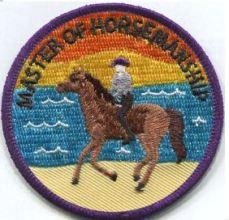 Riding - Masters of Horsemanship