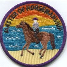 Riding - Masters of Horsemanship