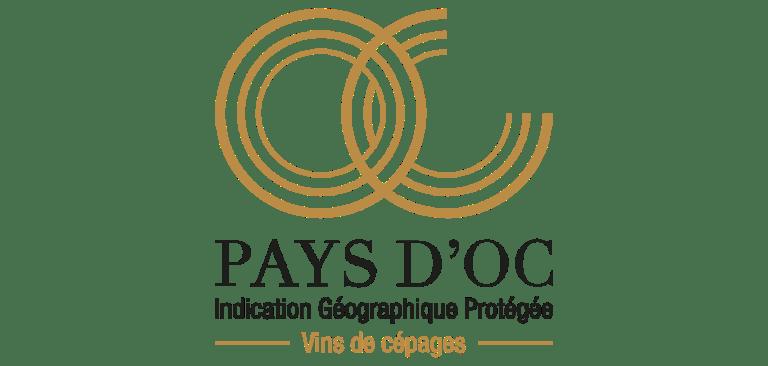 IPG Pays d'Oc