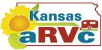 Kansas ARVC logo