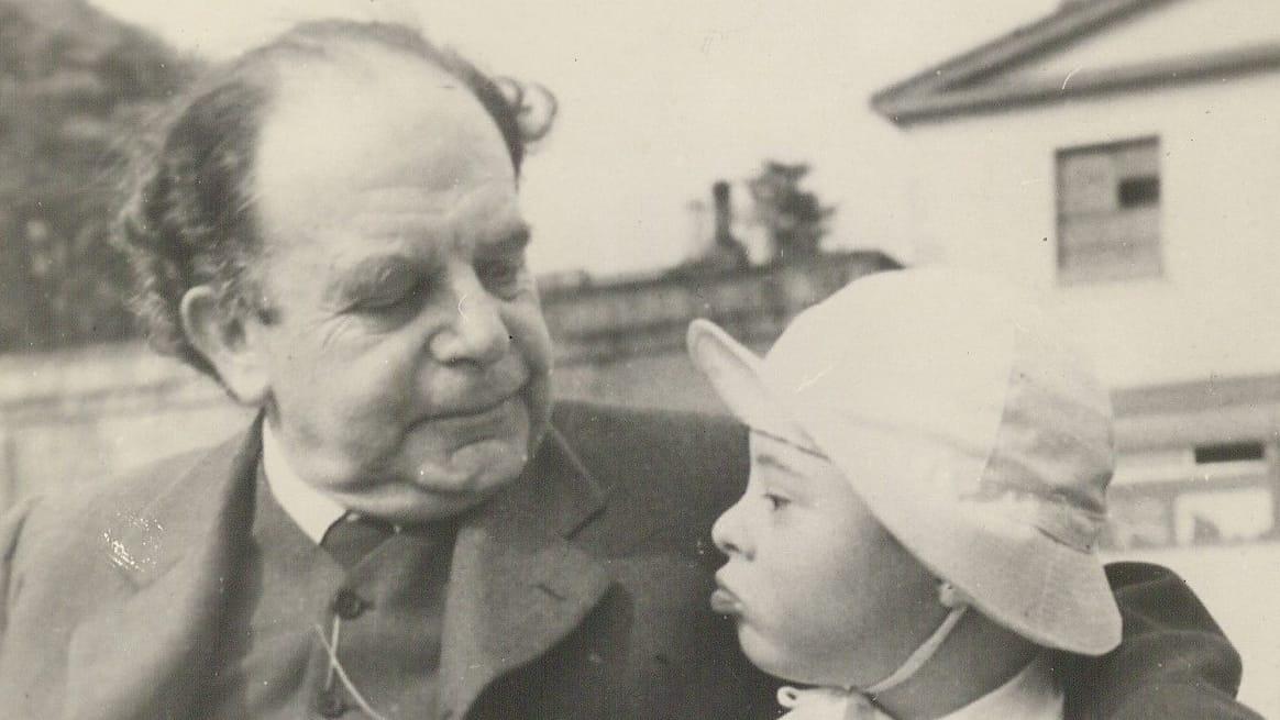 Karl-Koenig-Kind