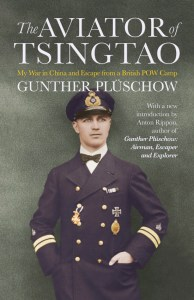 The-Aviator-of-Tsingtao-cover-medium