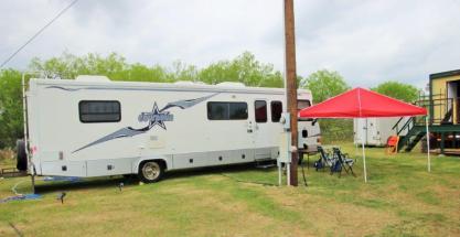 Camp-House-RV