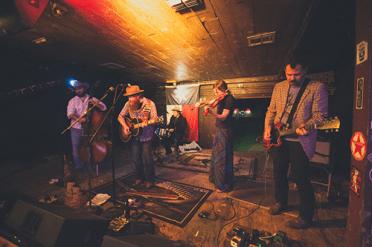 manzy-lowry-band-cheatham-street-warehouse