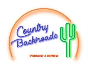 Country Backroads Podcast.