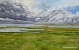 194-lauwersmeer-vlucht