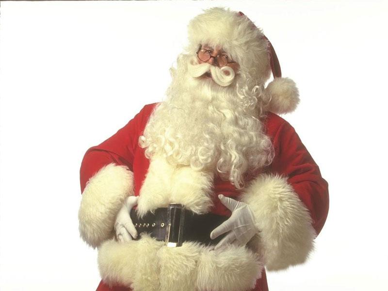 La letterina per Babbo Natale: dove spedirla? ecco l'indirizzo (1/2)
