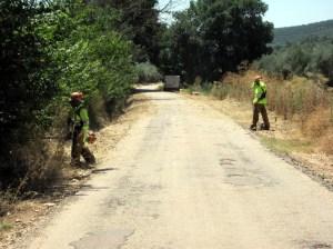 Carretera_JV-6022_2x300_FITONOVO_DESB_x1x
