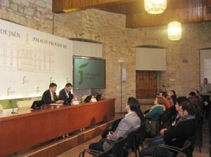 Entrega_ayuntamientos_equipamientos_informxticos_1